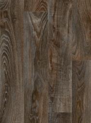 Линолеум Ideal Pietro White Oak 646D 5 м нарезка
