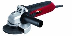 Шлифовальная машина RedVerg RD-AG 73-115 12000 об./мин.