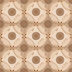 Линолеум Бытовой Комитекс Лин Версаль 15-931M Менуэт 1.5 м рулон