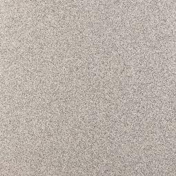 Керамогранит Estima Standard ST 103 20x20 неполированный