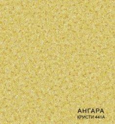 Линолеум Полукоммерческий Комитекс Лин Ангара 25-441A Кристи 2,5 м. рулон