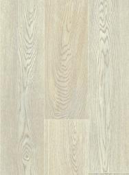Линолеум Полукоммерческий Ideal Record Pure Oak 318L 1.5 м рулон