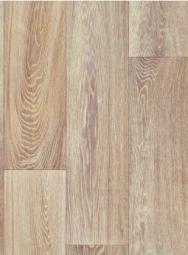 Линолеум Полукоммерческий Ideal Record Pure Oak 7182 2.5 м рулон