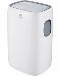 Кондиционер мобильный Electrolux EACM-8 CL/N3