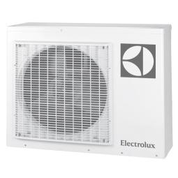 Внешний блок сплит-системы Electrolux EACS-09HSL/N3/out серии Slide