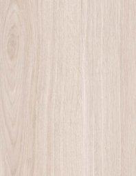 Ламинат Kastamonu Floorpan Green Дуб Стокгольм 31 класс 7 мм