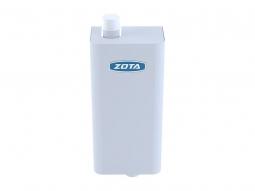 Электрокотел Zota 18 Econom 18 кВт
