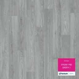 Линолеум Полукоммерческий Tarkett Sprint Pro Baden 3 4 м рулон