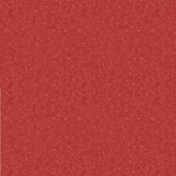 Линолеум Коммерческий Tarkett Tempo Plus 1010 2 м рулон