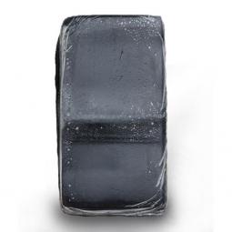 Битум Технониколь БН 90/30Н, крафт-мешок (25 кг)