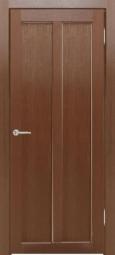 Дверь межкомнатная Синержи ДГ Орта Ноче кремоне 2000х900