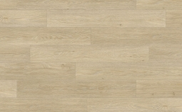 Ламинат Egger Pro Classic 12-33 V4 Дуб Чезена песочный 33 класс 12 мм