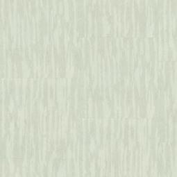 ПВХ-плитка Tarkett Blues Essence 457х457