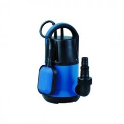 Насос погружной дренажный Прима NSD-450, 450Вт