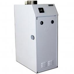Котел газовый Сигнал Стандарт КОВ-20 СТпс 20 кВт