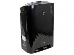 Очиститель-увлажнитель воздуха Sharp KCA41RB