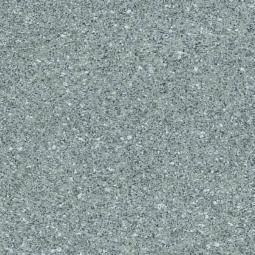 Линолеум Полукоммерческий Ideal Start River 906D 2 м рулон