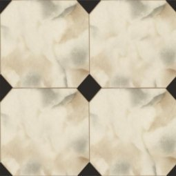 Линолеум Бытовой Комитекс Лин Парма 25-241 Зенит 2,5 м рулон