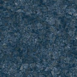 Линолеум Полукоммерческий Ideal Stream Pro Coral 5070 4 м рулон