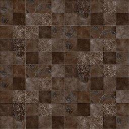 Линолеум Бытовой Комитекс Лин Версаль 40-271F Сонет 4 м рулон