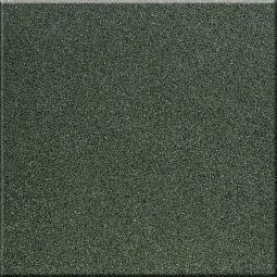 Керамогранит Estima Standard ST 06 30х30 матовый
