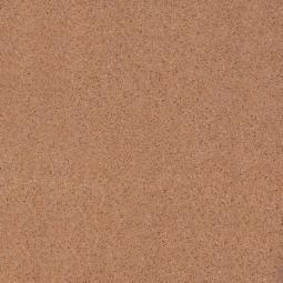 Линолеум Бытовой Juteks Venus Scala 3475 3,5 м рулон