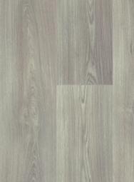Линолеум Полукоммерческий Ideal Ultra Columbian Oak 960S 2 м рулон