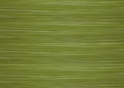 Плитка для стен Береза-керамика Азалия фисташковый 25х35