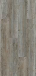 ПВХ-плитка LG Decotile RLW1230-E7 180x1200x2.0
