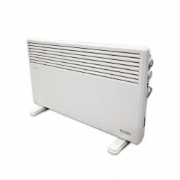 Конвектор электрический Ресанта ОК 2000СН