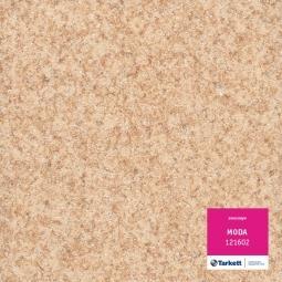 Линолеум Полукоммерческий Tarkett Moda 121602 4 м рулон