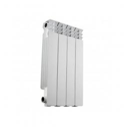 Алюминиевый радиатор Garanterm Master GAL500M/04