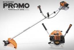 Триммер бензиновый Carver Promo PBC-33