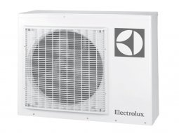 Внешний блок сплит-системы Electrolux EACS-07HG-B/N3/out