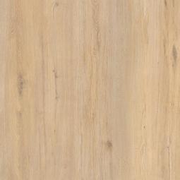 Ламинат Kronostar Grunhof 4V 832 D1836 Дуб Сируп (8 шт)