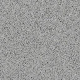 Линолеум Полукоммерческий Ideal Stream Pro Granite 969M 3 м рулон