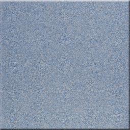 Керамогранит Estima Standard ST 09 60х60 полированный