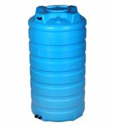 Бак для воды Aquatec ATV 750 Синий