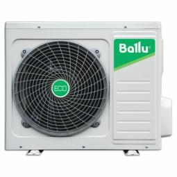 Внешний блок сплит-системы Ballu BSLI/out-09HN1/EE/EU
