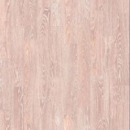 Линолеум Бытовой Ideal Life Flame Oak 196M 2,5 м рулон