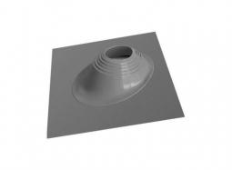 Проходник Ferrum Мастер Флеш №2-RES профи силикон угловой (203-280) серебристый