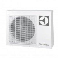 Внешний блок сплит-системы Electrolux EACS-07HPR/N3/out серии Prof Air