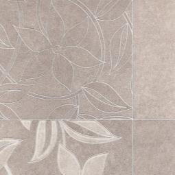 Линолеум Полукоммерческий IVC Greenline Chocolat 592 3 м Нарезка