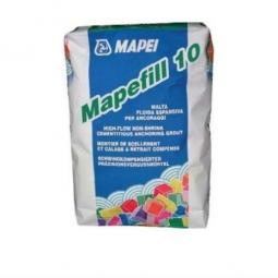 Ремонтный состав Mapei Mapefill 10 25 кг