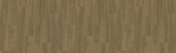 Линолеум Полукоммерческий Tarkett Sprint Pro Carney 3 4 м рулон