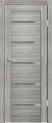 Дверь межкомнатная Синержи Бьянка Ель 2000х700