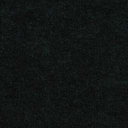 Ковролин Sintelon Global 54811 Зеленый 100% PP 3 м рулон