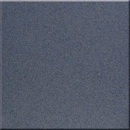 Керамогранит Estima Standard ST 093 30х60 матовый