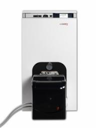 Котел газовый Protherm Бизон 35 NL 31.5 кВт