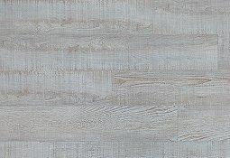 ПВХ-плитка Berry Alloc Podium 30 Artist Oak White 031